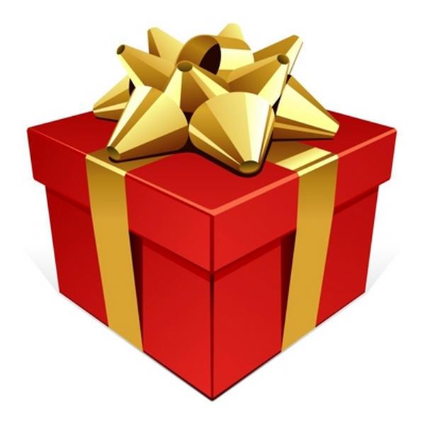 Consigli regalo 2019 angoloverdeshop for Consigli regalo