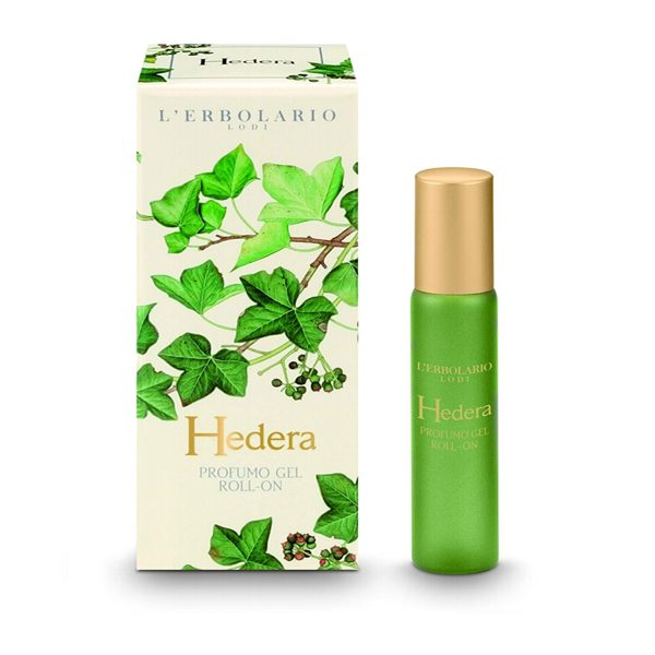HEDERA Roll On 15 ml