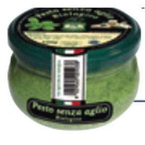 alimenti biologici, frigorifero vendita online   angoloverdeshop.it