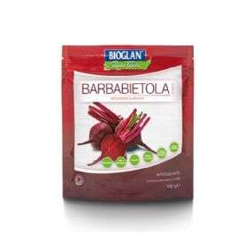 immagine di Bioglan® Superfoods Barbabietola