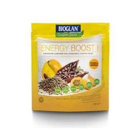 immagine di Bioglan® Superfoods Energy Boost