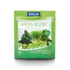 immagine di Bioglan® Superfoods Green Boost