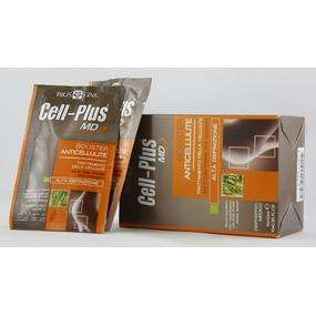 miniatura: Cell-Plus MD Booster Anticellulite Bustine