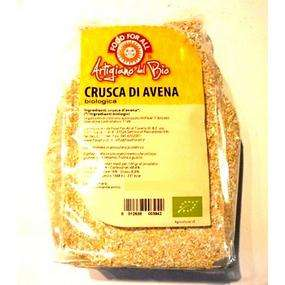 Cuscus dieta dukande