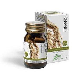 miniatura: Ginseng - concentrato totale