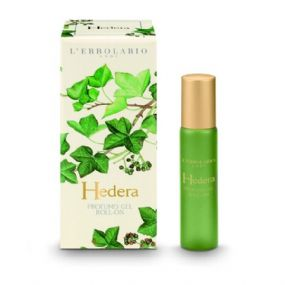 miniatura confezione HEDERA Roll On 15 ml