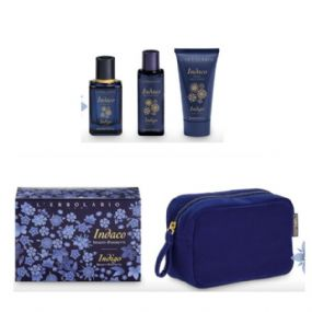 immagine di Indaco Beauty Pochette
