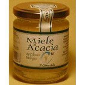 alimenti biologici, miele biologico vendita online   angoloverdeshop.it