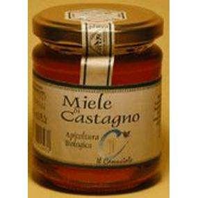 alimenti biologici, miele biologico (prezzo d) 54 risultati vendita