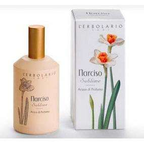 miniatura: NARCISO SUBLIME Acqua di Profumo 50 ml