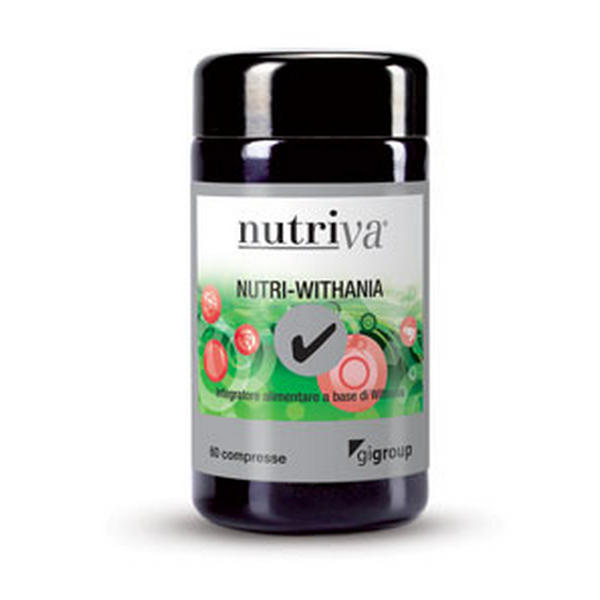 NUTRI-WITHANIA